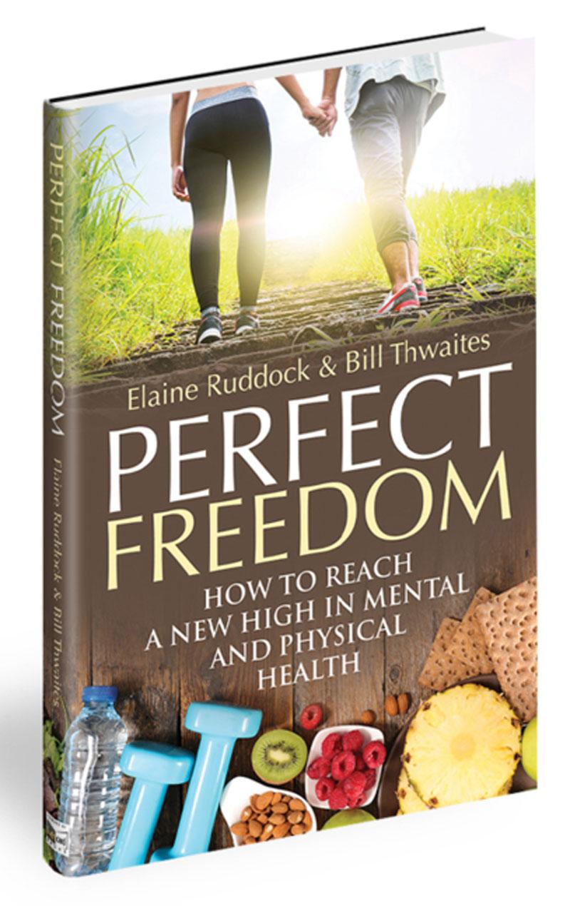 ElaineRuddock&BillThwaites.jpg