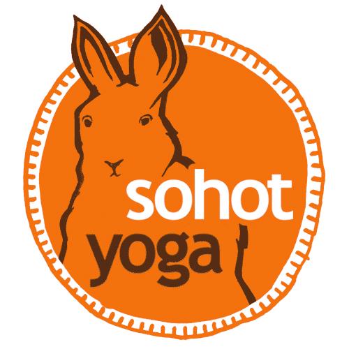 Sohot_Yoga_Logo_500.png