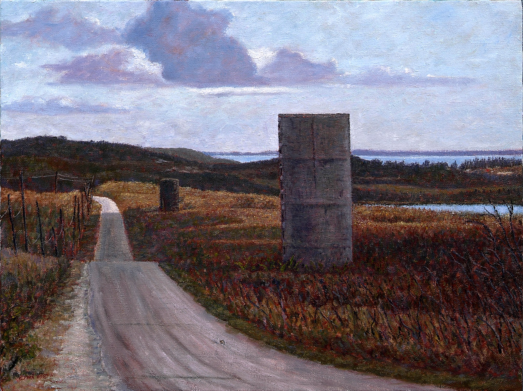 LANDSCAPE WITH SILOS.jpg