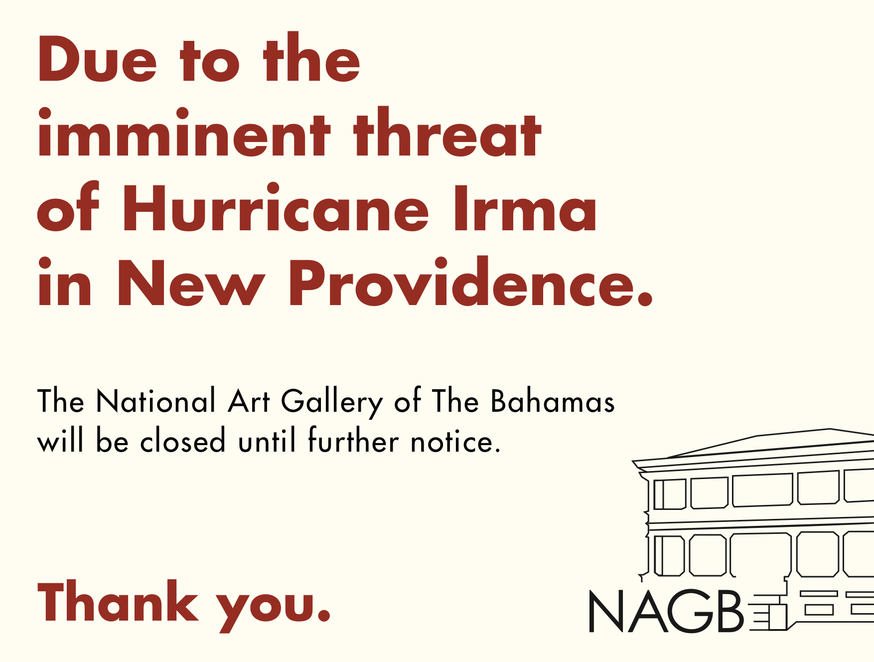 Irma_Rect_r1.jpg