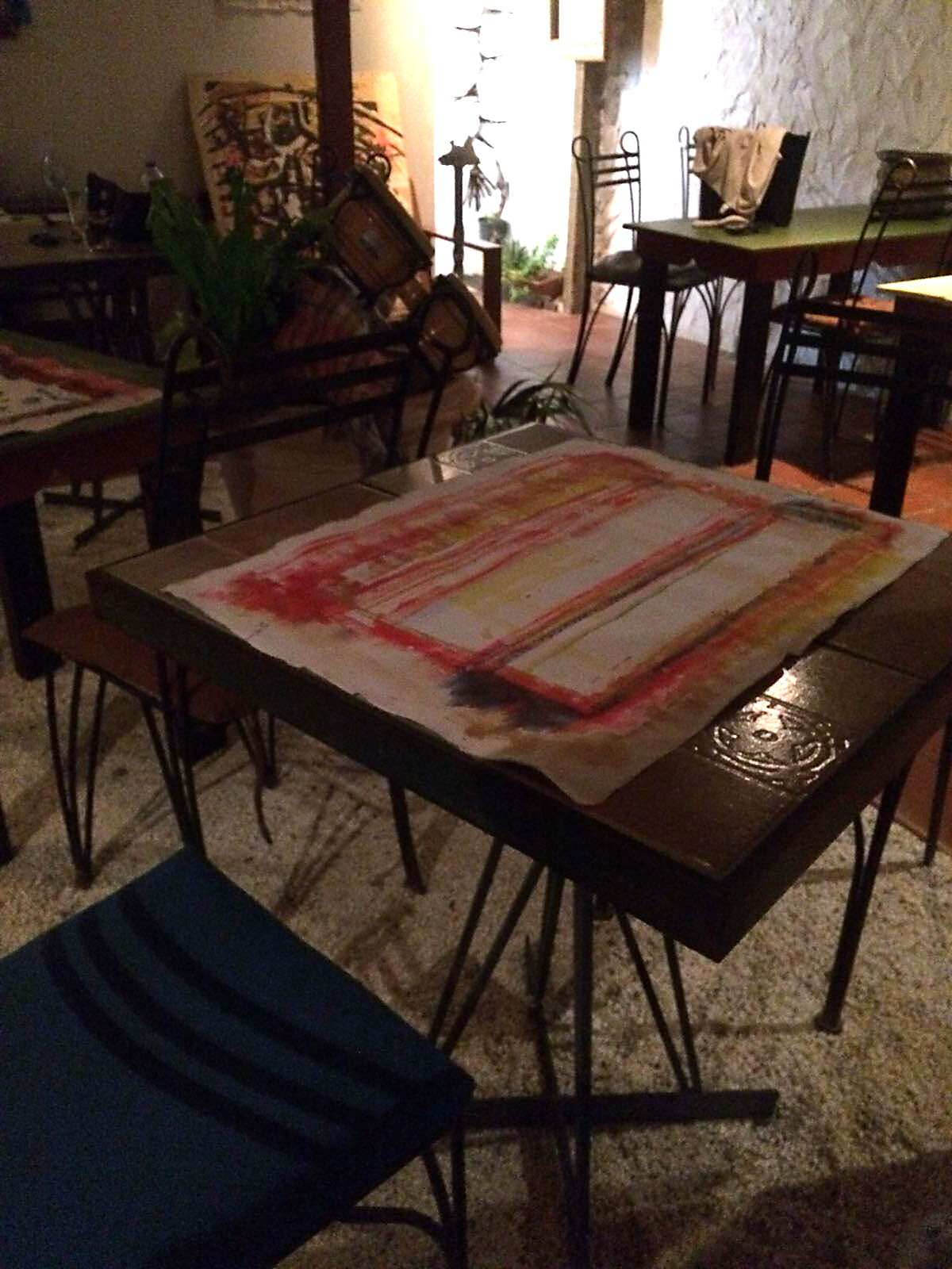 4.Table Decor.jpg
