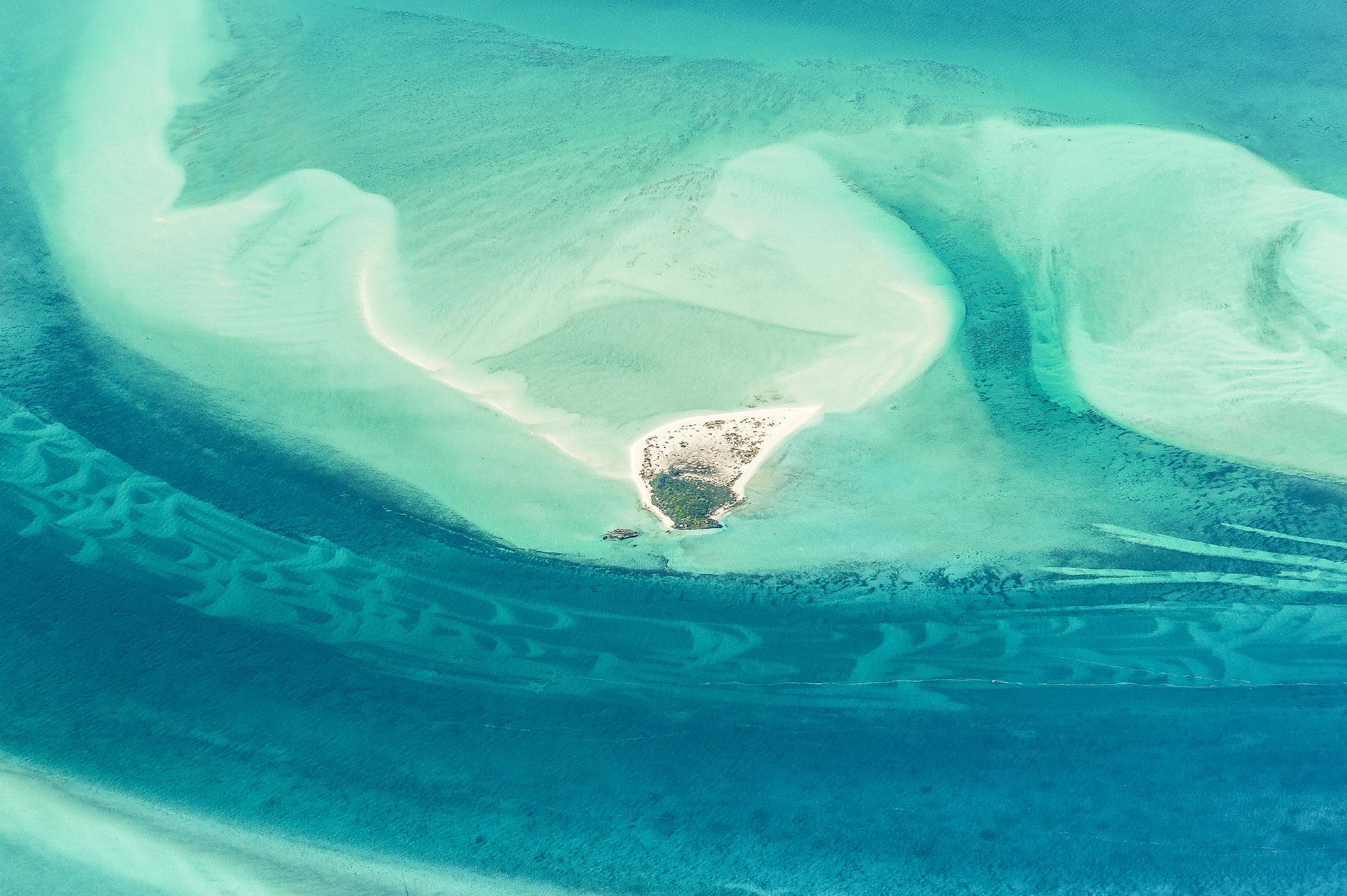 1. A Gull's Eye View Series - By Allan Jones.jpg