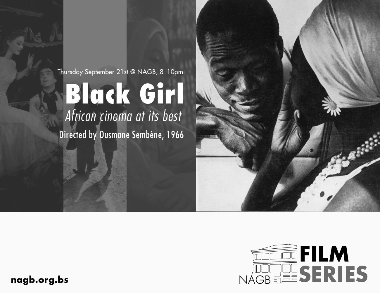 Black Girl September Film.png