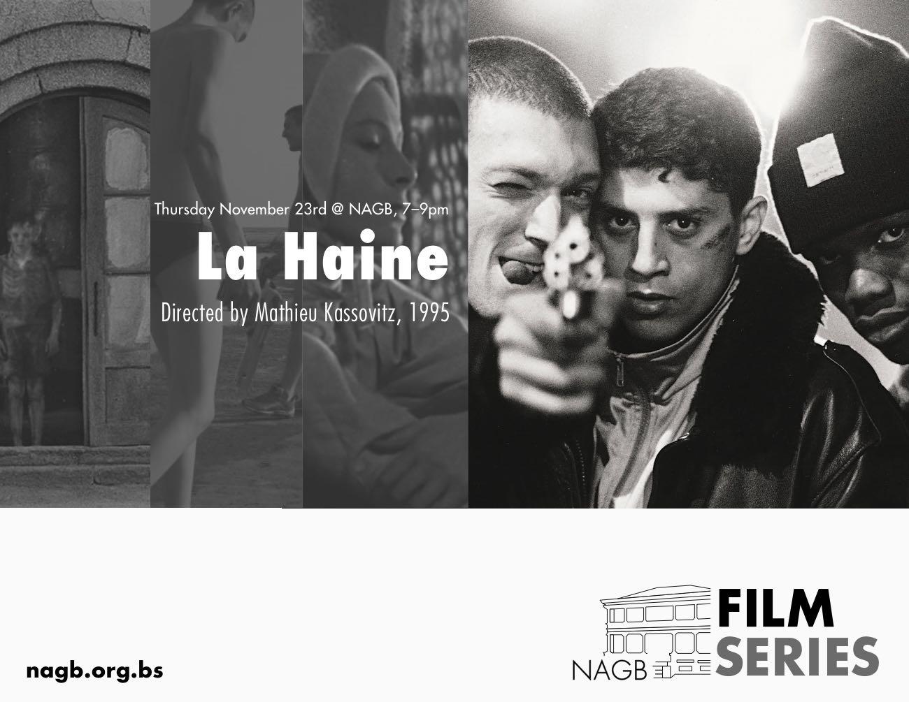 La Haine November Film.jpg