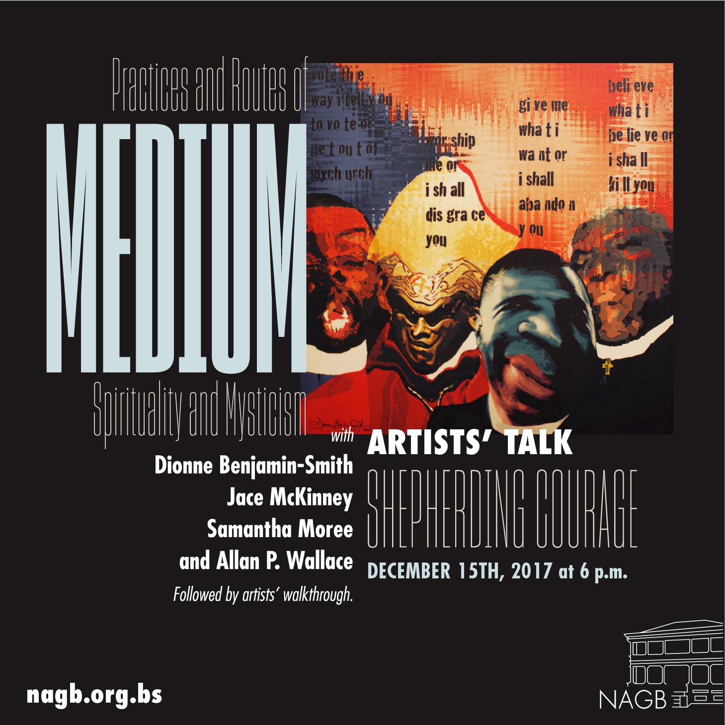 Medium_ArtistsTalk_Sq.jpg