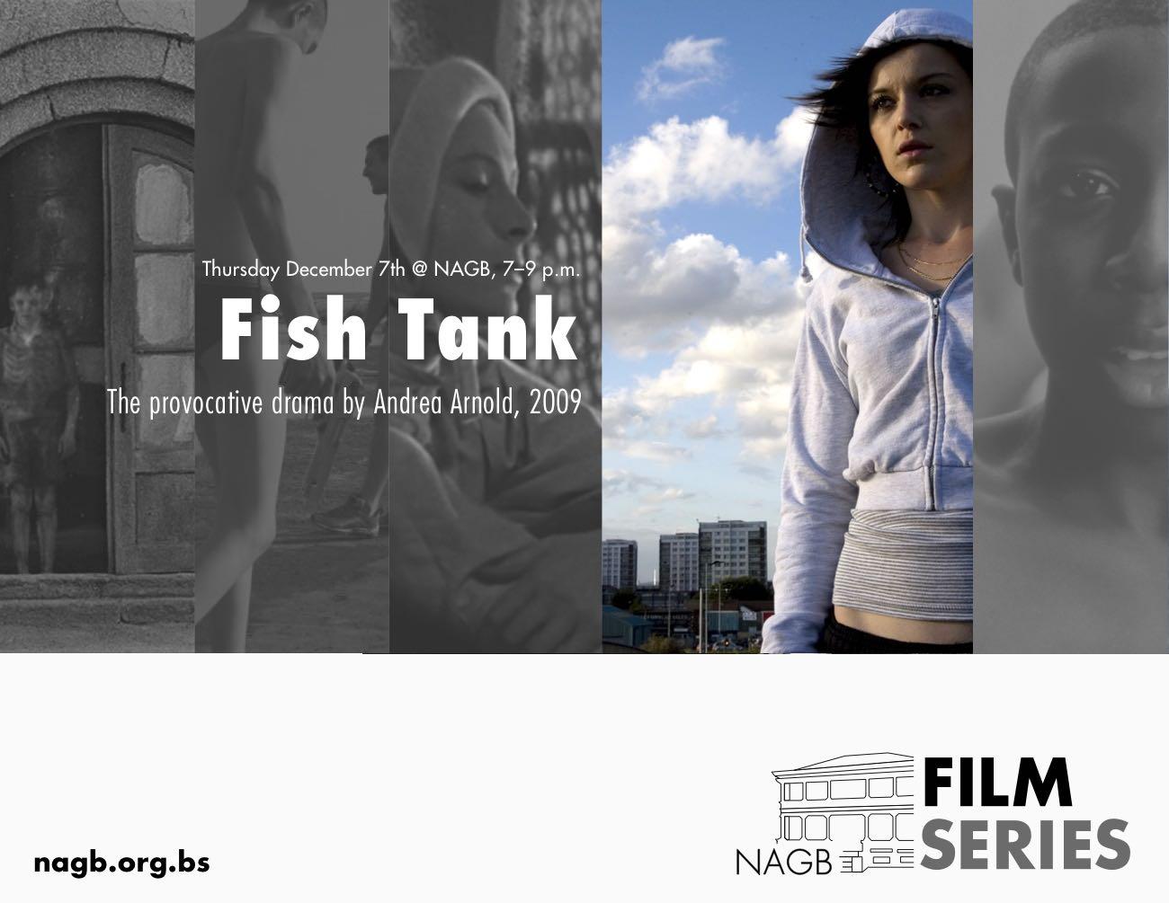 FishTank_Rect.jpg