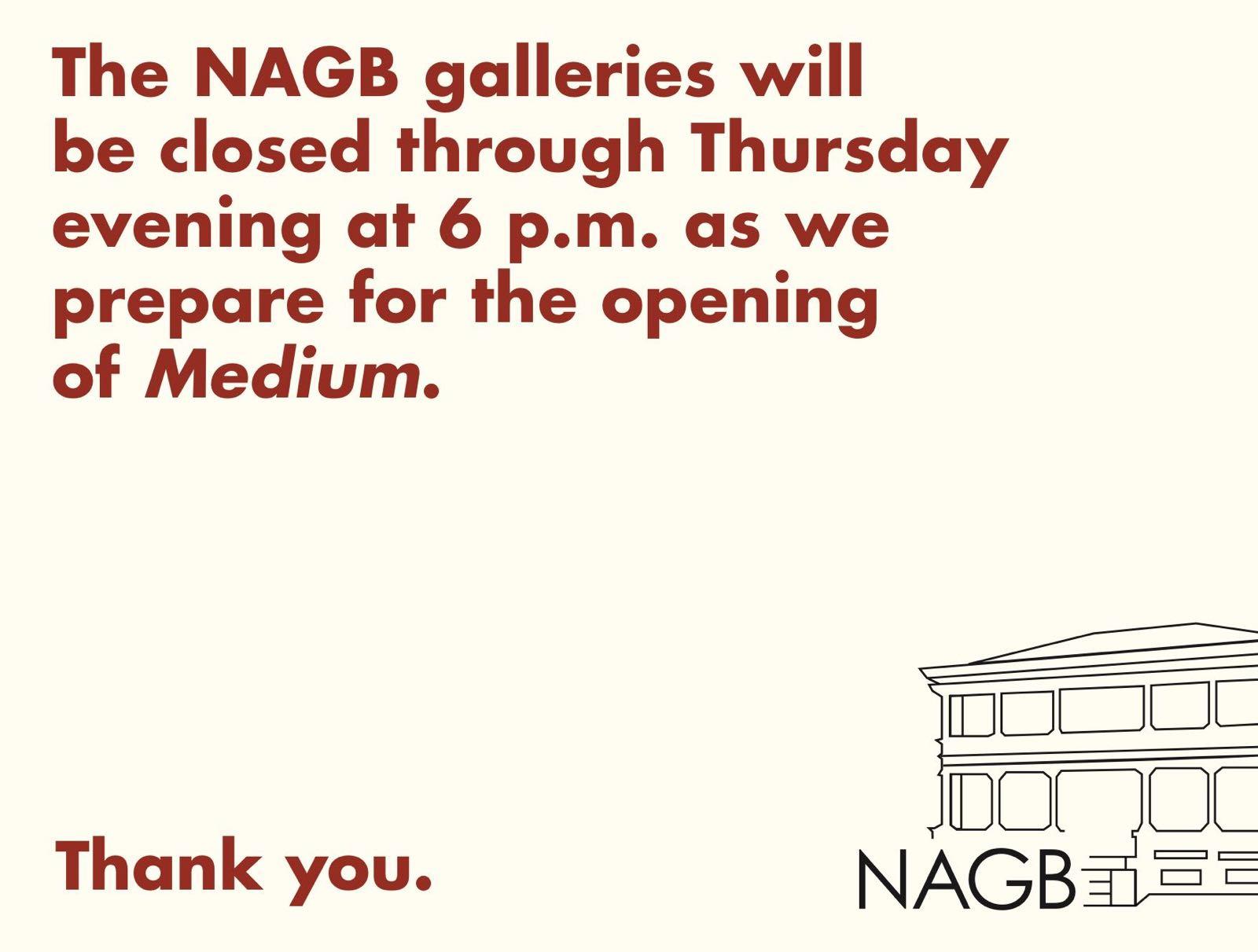 NAGB Closure.jpg