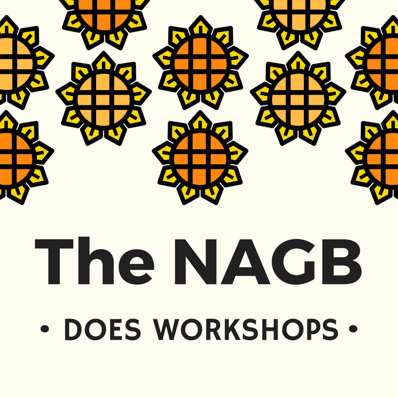 The NAGB.png