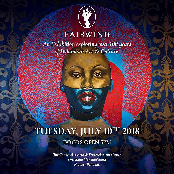 fairwindopeninginvite.jpg