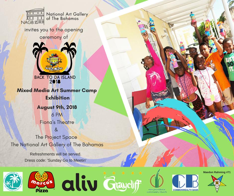 Mixed Media Art Summer Camp (4).png
