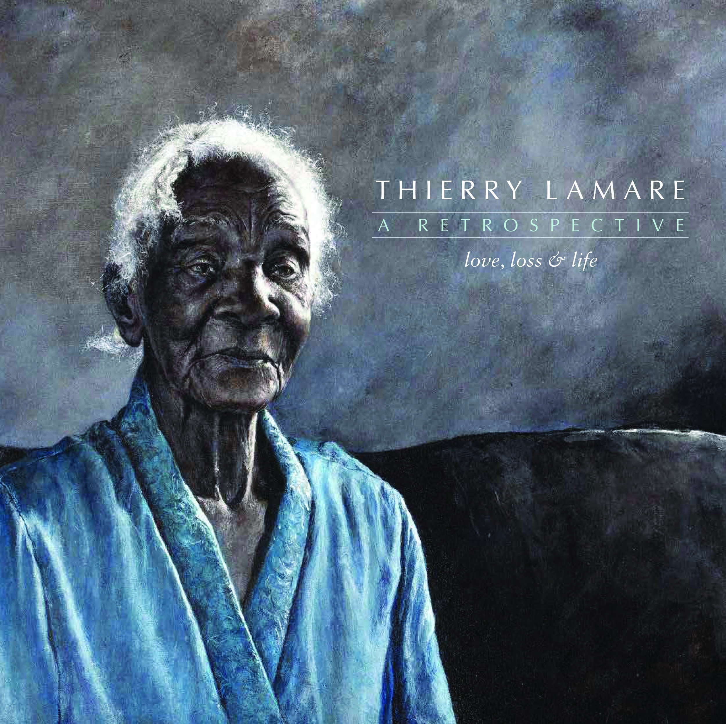 ThierryLamare_Catalogue_FrontCover.jpg