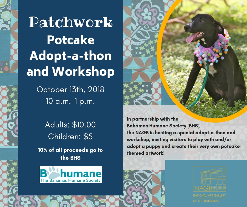 Patchwork Potcake Adopt-a-thon and Workshop.jpg