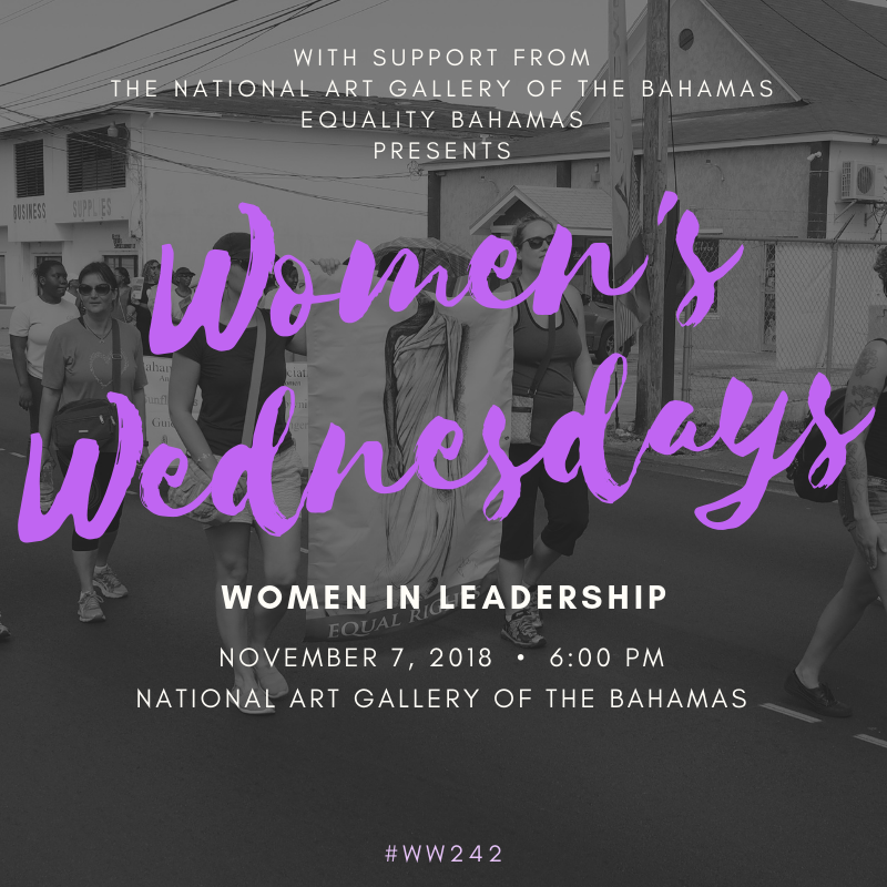 WW Women in Leadership.png