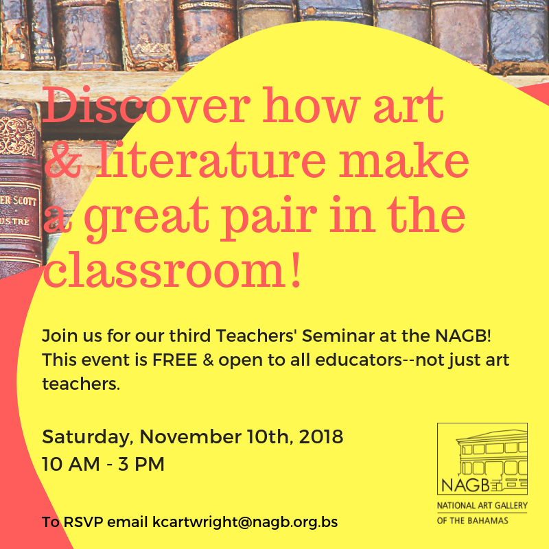 The NAGB is hosting a special Teacher Seminar. (2).png