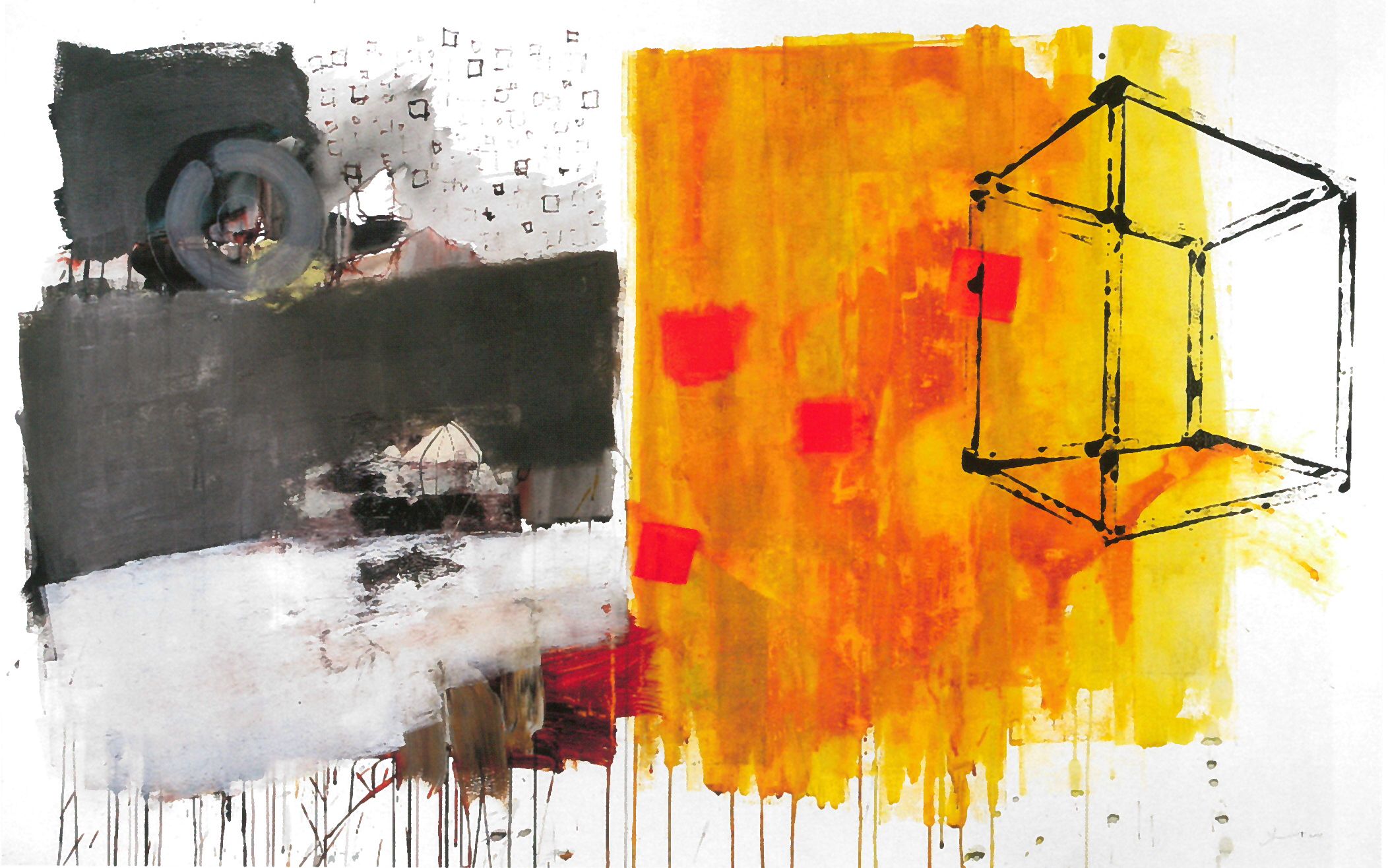 Jason+Bennett_Gasworks+Park_2004_acrylic+on+paper_42%22+X+66%22.jpg