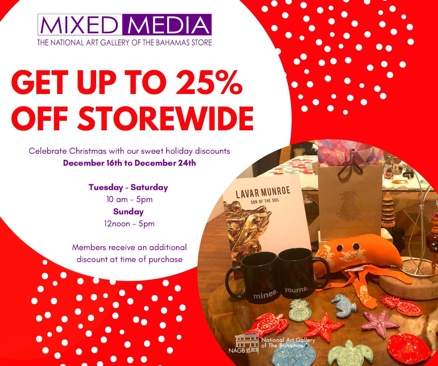 Mixed Media Store Discount.jpg