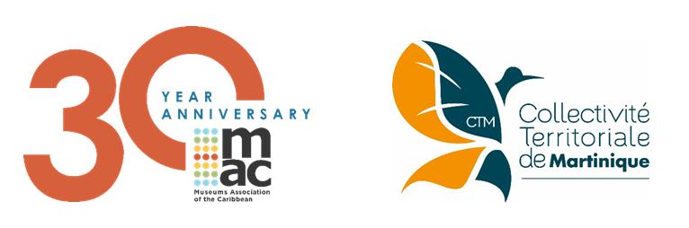 MAC30-and-CTM-Logo.png