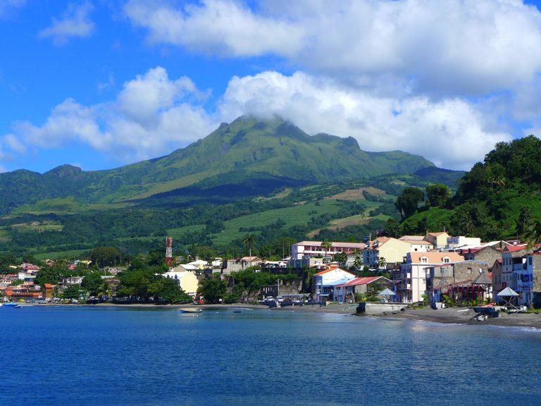 Martinique-1-768x576.jpg