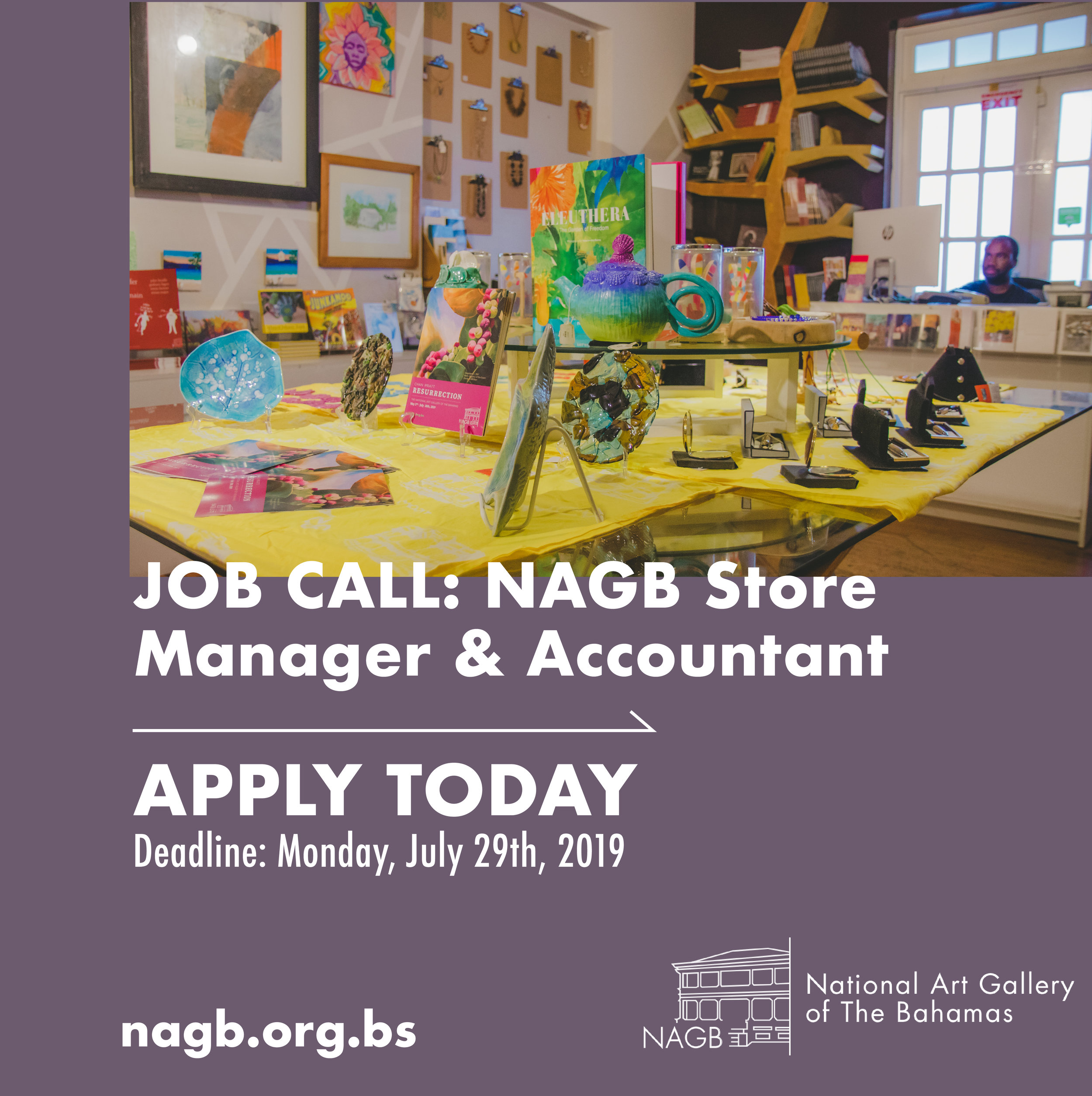Job_Call_Store_Manager_Square-1.jpg
