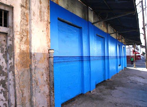 BLUE JAMAICAN BIENNALE.jpg