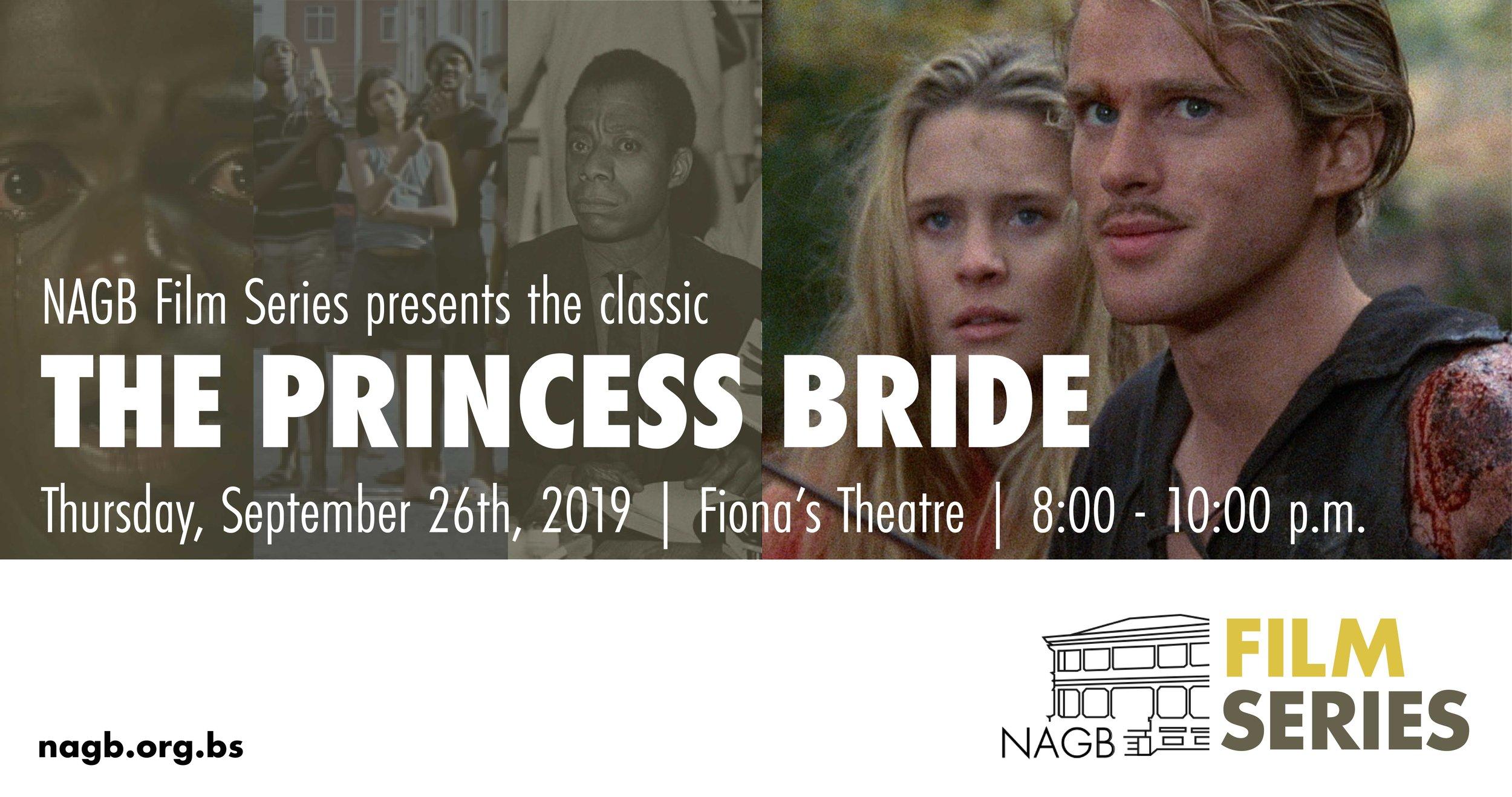 Film_Series_The_Princess_Bride_Horizontal.jpg