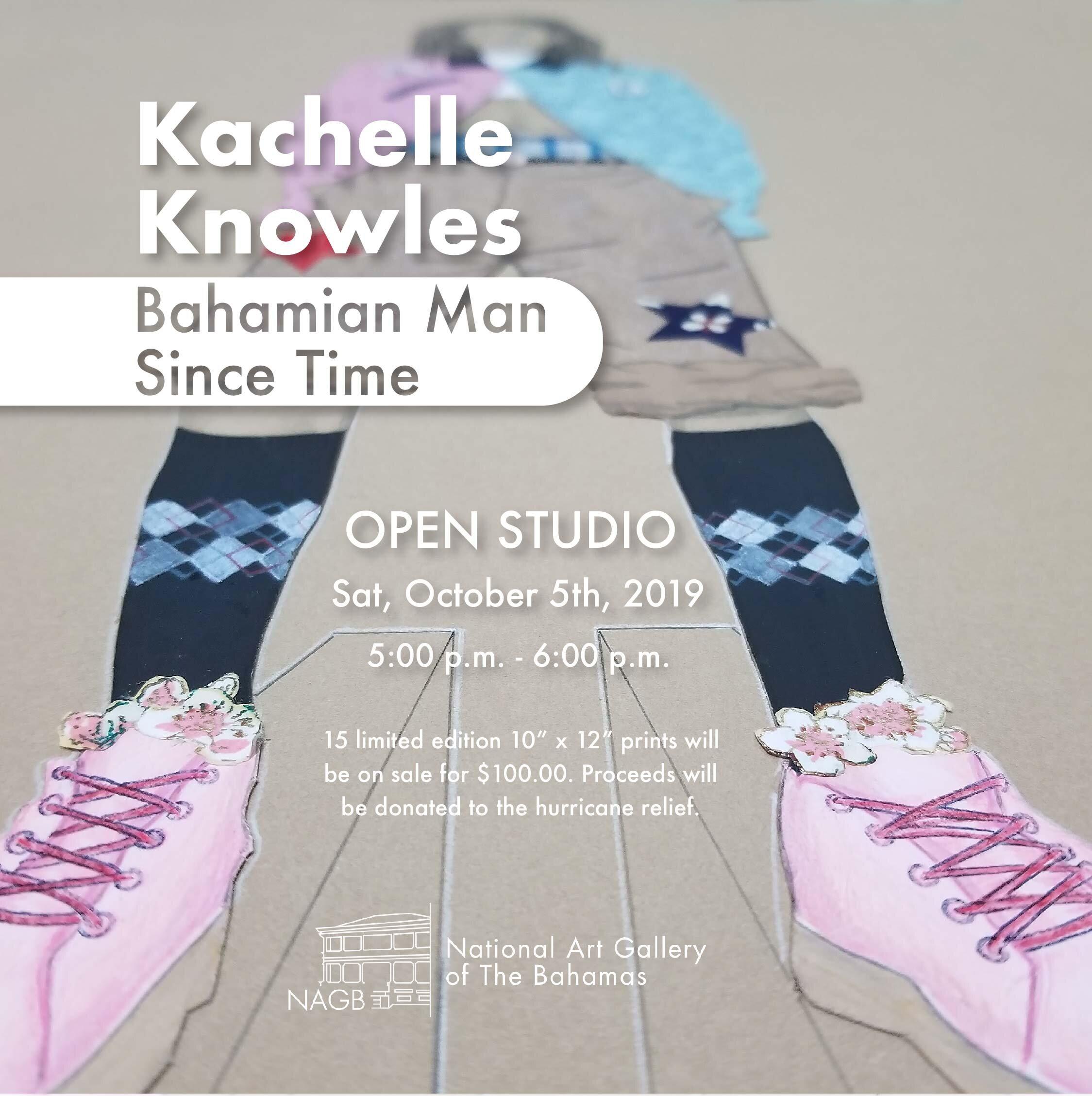 Kachelle_Open_Studios_Updated-03.jpg