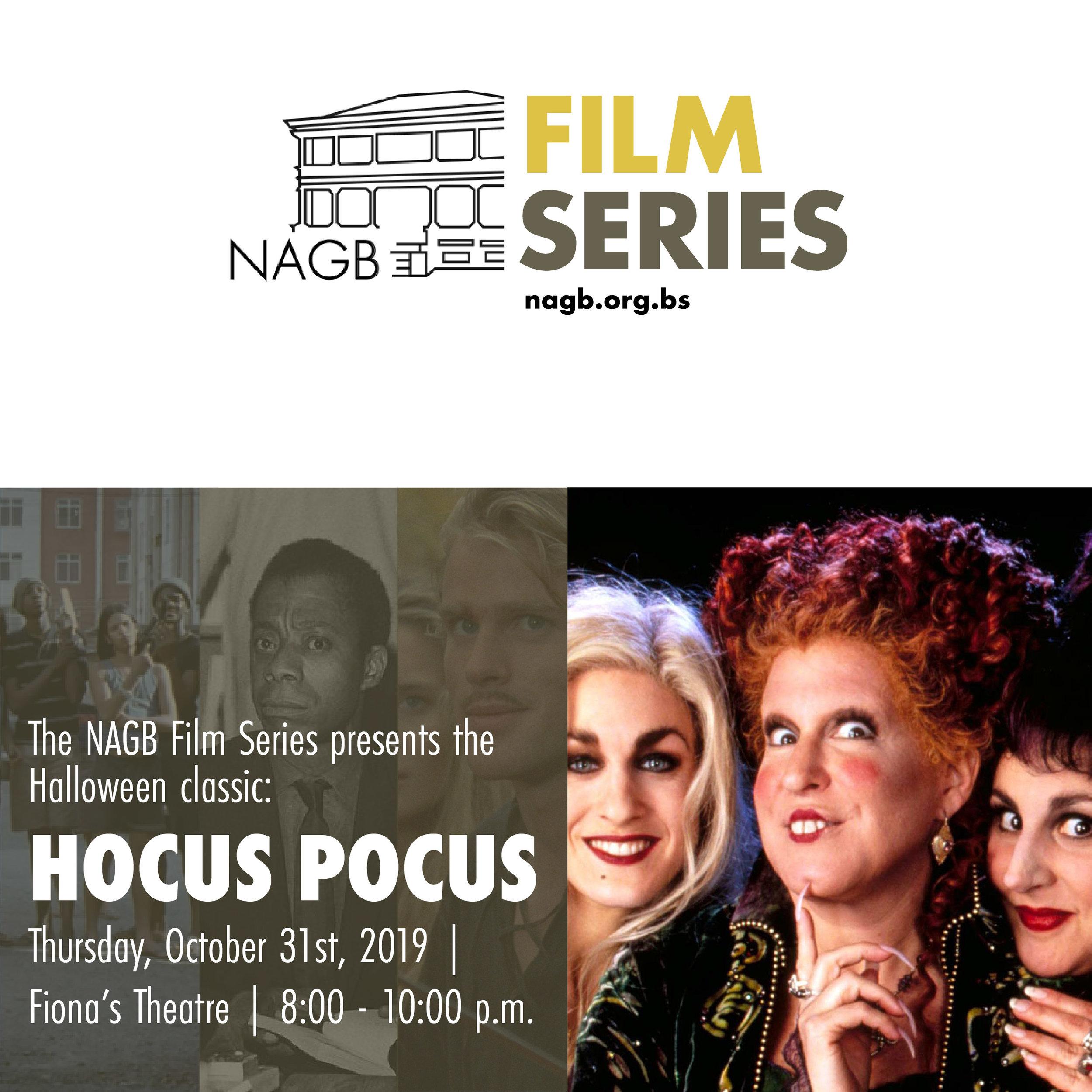 FilmSeries_October_Hocus_Pocus-01.jpg