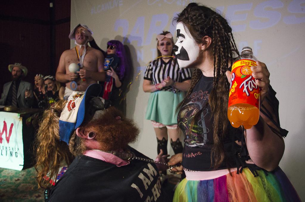 LCAW3-The-Dark-Carnival.jpg