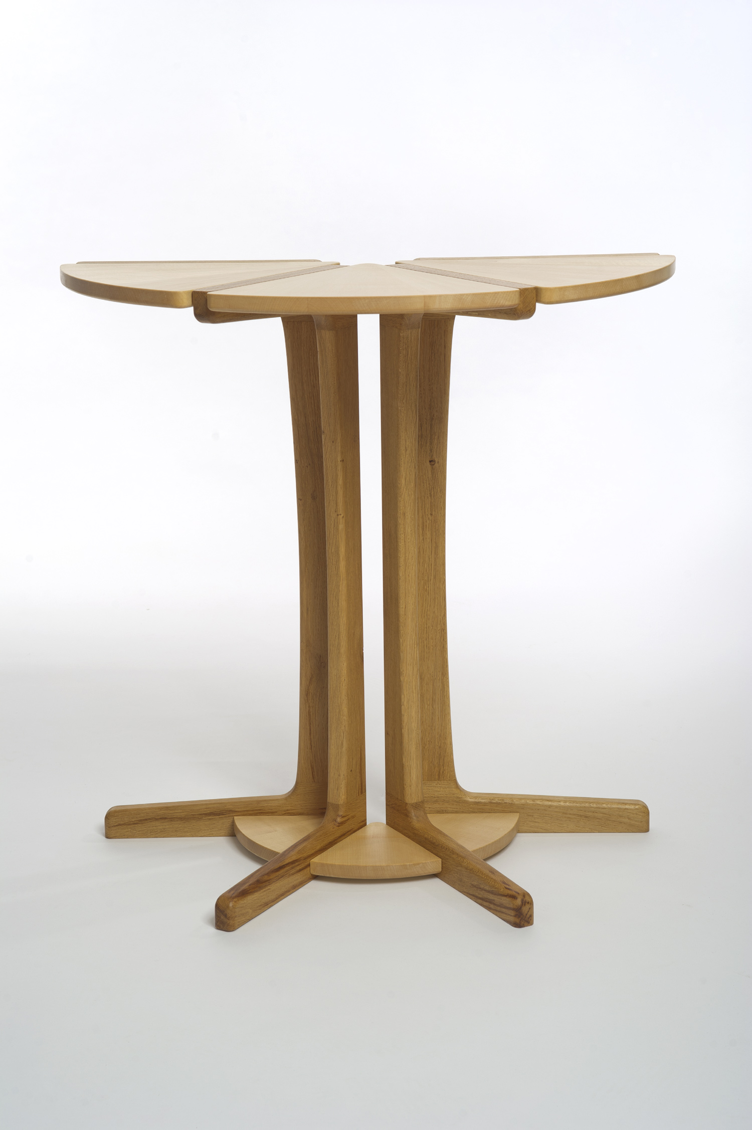 Petula Hallway Table