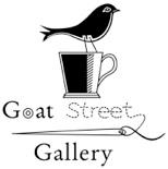 Goat Street Gallery