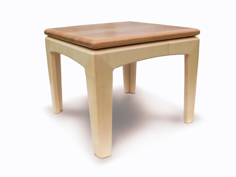 rosy-footstool-isometric.jpg