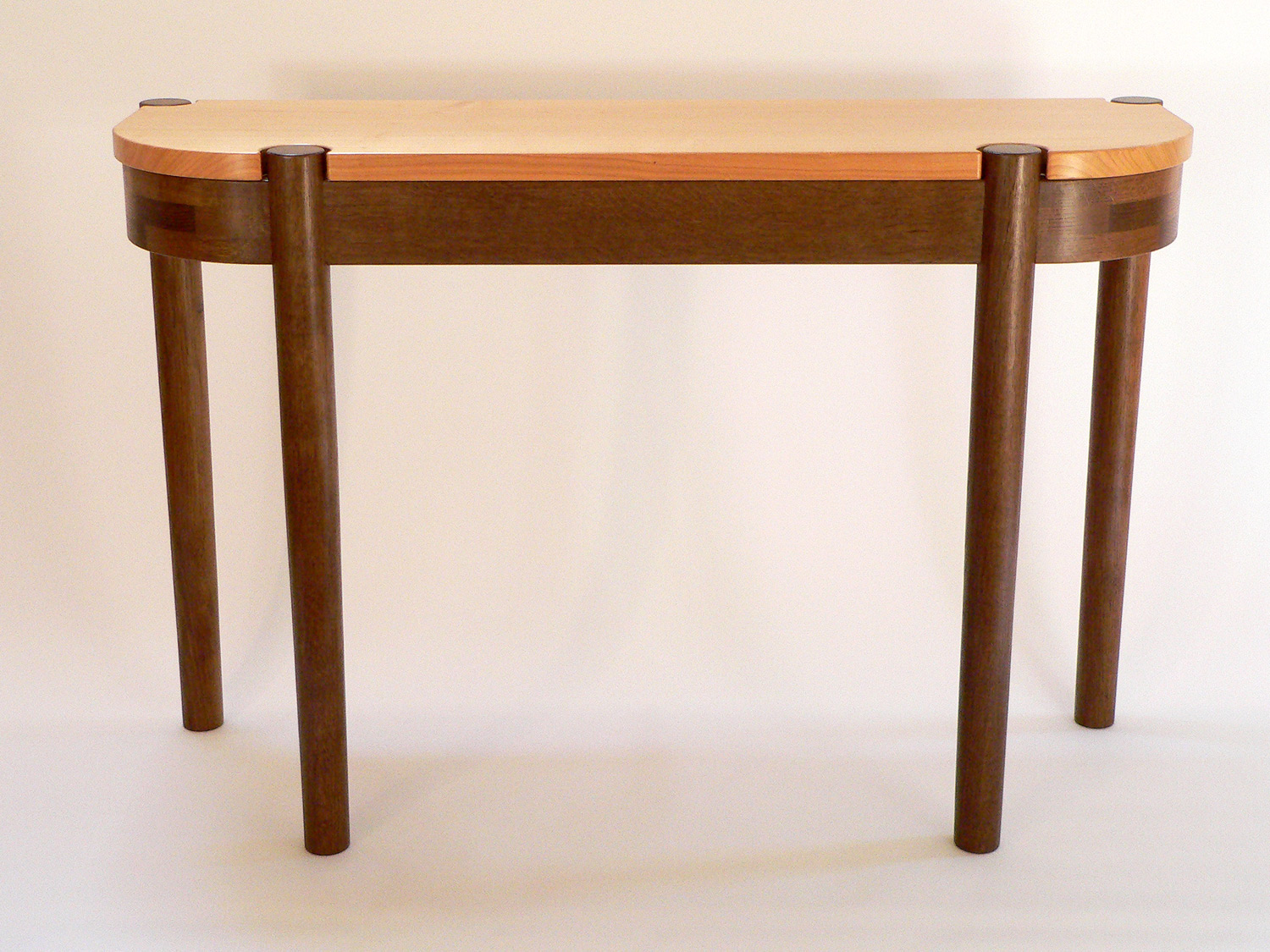 Cheltenham Concentric Side / Console Table