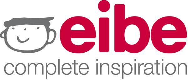 EibeLogo_WEB.jpg