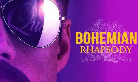 BohemianRhapsody.jpg