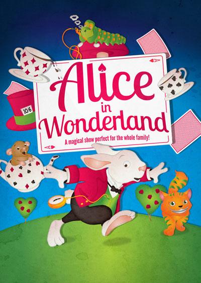 Alice2019Web.jpg