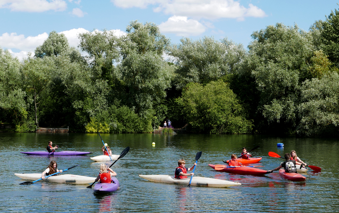 Canoeing_Web.jpg