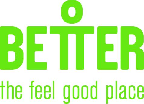 Better_Logo_Strap_CMYK.JPG