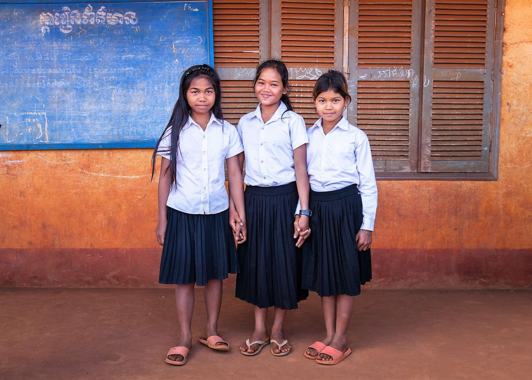 RS7587_CARE_Indigenous_Schools141112-8015-lpr.jpg