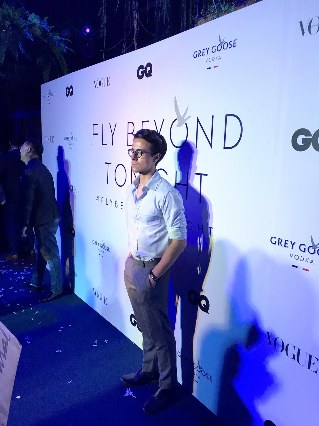 GQ Vogue Asia Awards.jpg