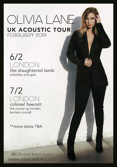 Olivia Lane - UK Tour 2019 web.jpeg