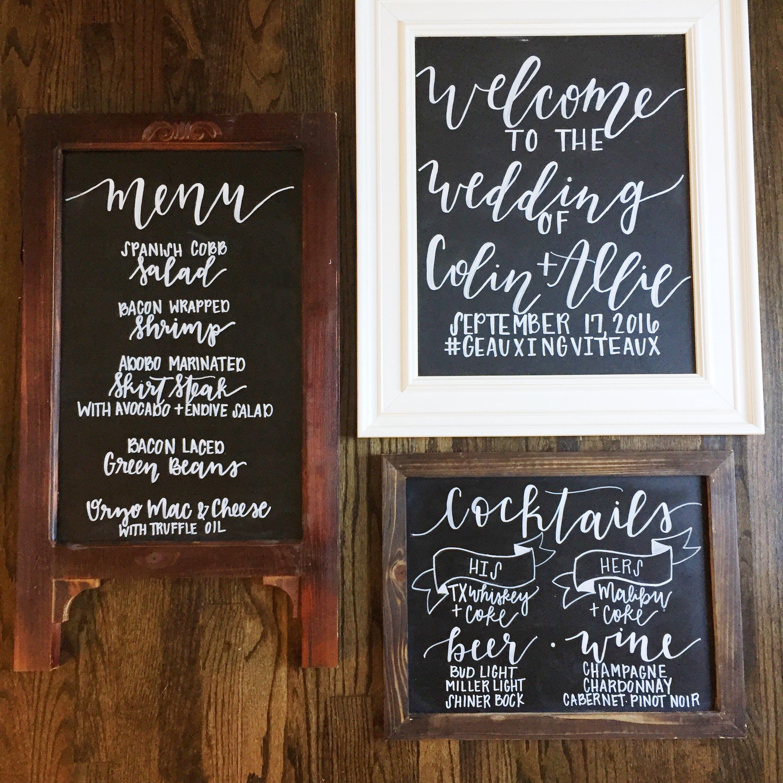 Chalkboard Signs.jpg