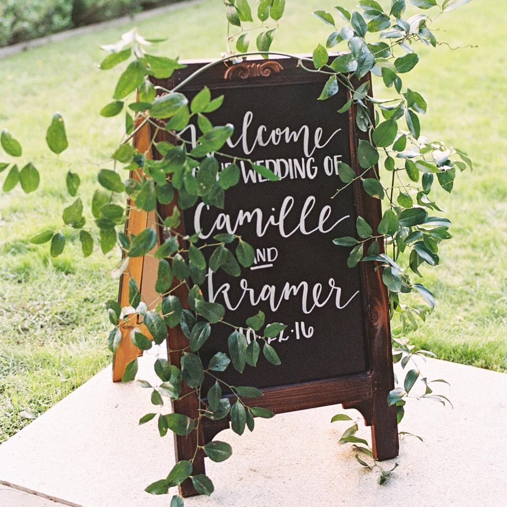 Camille-Kramer-Marie-Gabrielle-Dallas-Wedding-Shannon-Skloss-24.jpg