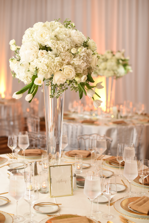 Dalton-Wedding-Shannon-Skloss-Photography-Omni-Fort-Worth-173.jpg