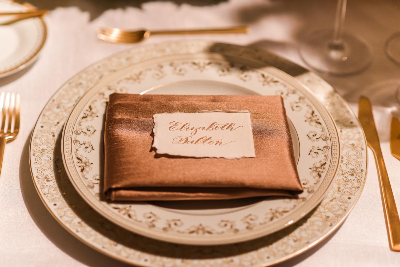 Dalton-Wedding-Shannon-Skloss-Photography-Omni-Fort-Worth-180.jpg