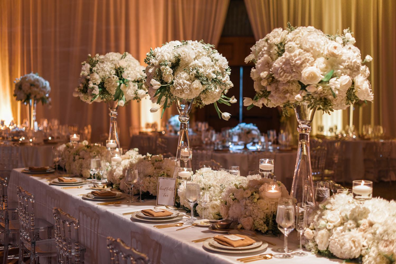 Dalton-Wedding-Shannon-Skloss-Photography-Omni-Fort-Worth-184.jpg