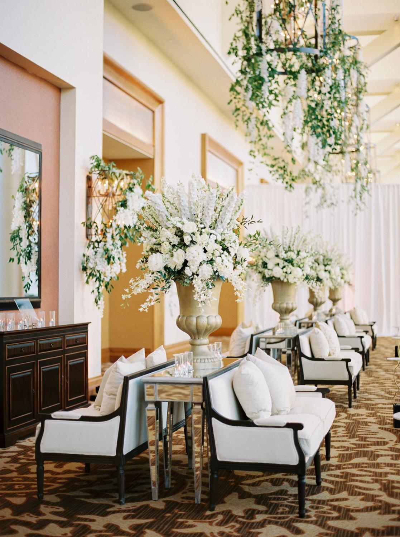 Dalton-Wedding-Shannon-Skloss-Photography-Omni-Fort-Worth-147.jpg