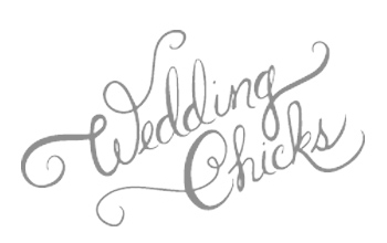 Wedding Chicks Love Is Sweet Aulstin Gardiner Jennifer Yamada