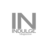 Star Telegram Indulge Magazine Callie Sallas Allan Crawford