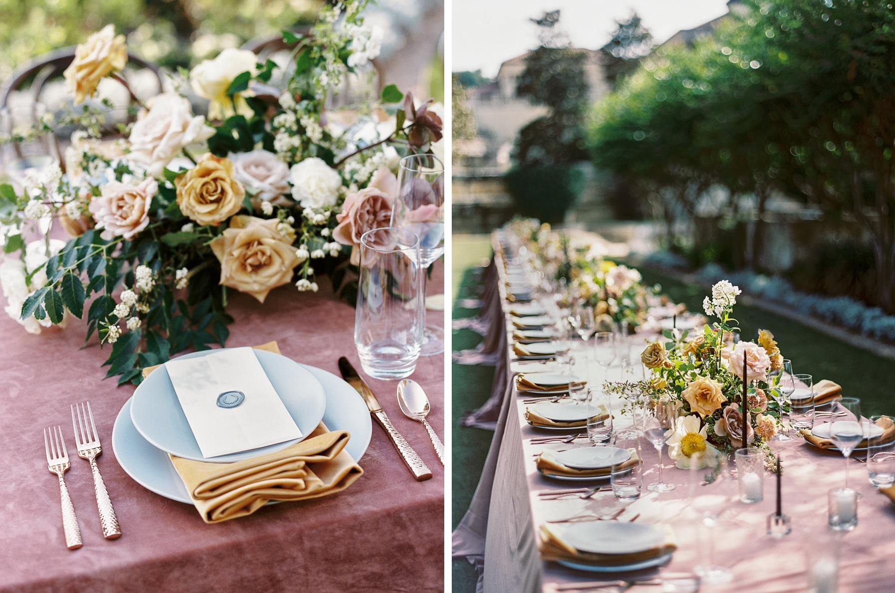 Charla_Jesse_Villa_Del_Lago_Austin_Texas_Apryl_Ann_Photography_The_Southern_Table 13.jpg