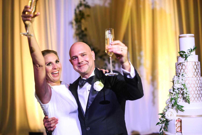 Dalton-Wedding-Shannon-Skloss-Photography-Omni-Fort-Worth-234.jpg